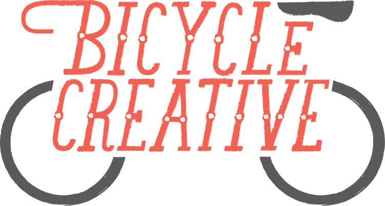 Bicycle Creative
